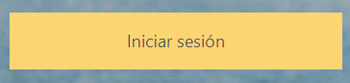 Come accedere a Norton Antivirus in spagnolo in modo facile e veloce? Guida passo passo 1