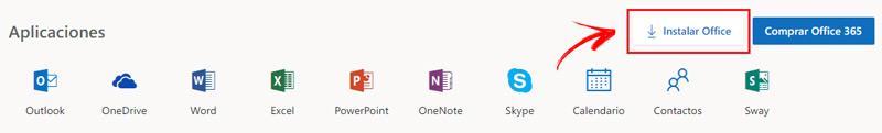 Come attivare Microsoft Office 2016 in modo facile e veloce? Guida passo passo 2