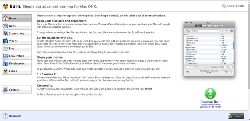 Come masterizzare un'immagine disco ISO su un CD o DVD per Windows o Mac? Guida passo passo 6