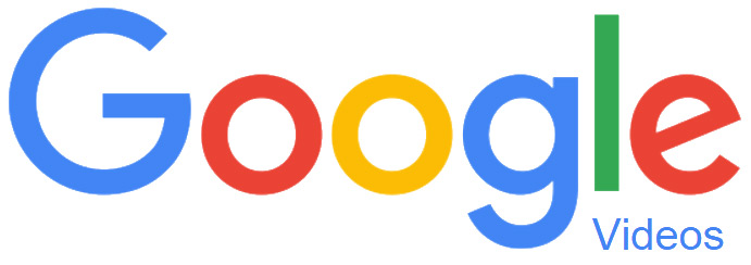 Quali sono tutti i prodotti, strumenti e servizi offerti da Google? Elenco 2019 6