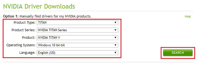 Come aggiornare i driver della mia scheda grafica? Guida passo passo 1