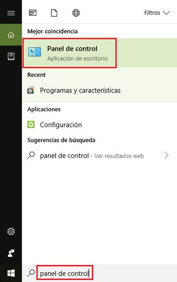 Come attivare la funzione di ibernazione in Windows 10? Guida passo passo 2