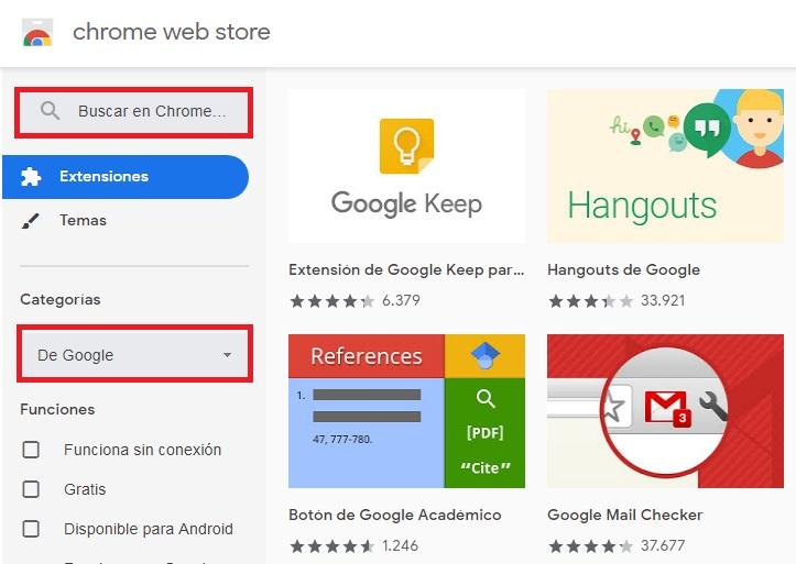 Come abilitare o disabilitare i plug-in e le estensioni di Google Chrome? Guida passo passo 3