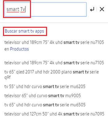 Come aggiornare una Samsung Smart TV in modo facile e veloce? Guida passo passo 3