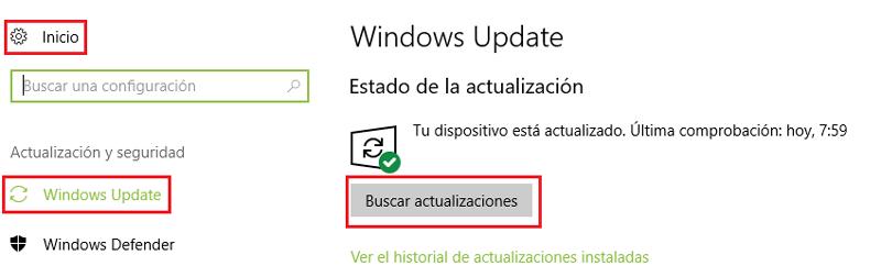 Come aggiornare Microsoft Silverlight alla nuova versione? Guida passo passo 3