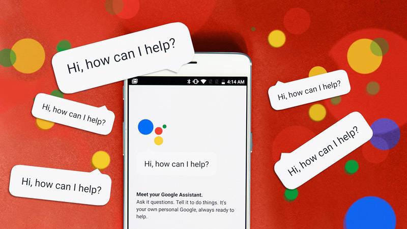 Come attivare e utilizzare Voice Search Assistant «OK Google»? Guida passo passo 14