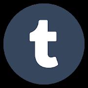 Come accedere a Tumblr in spagnolo in modo facile e veloce? Guida passo passo 6