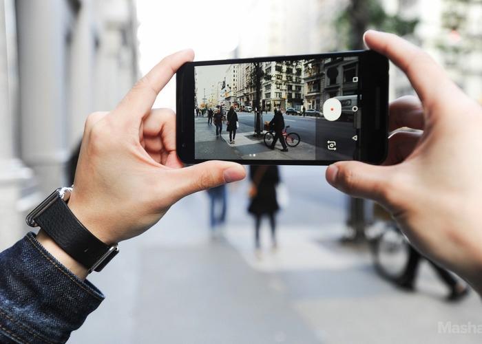 Scarica Google Camera per Android. La migliore fotocamera per il tuo cellulare 1