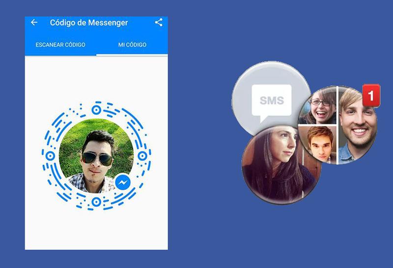 Quali sono le differenze tra le app di Facebook Messenger e Facebook Messenger Lite? 4
