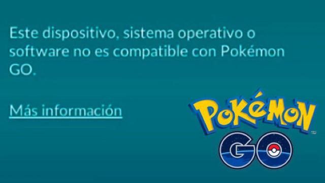 Come scaricare Pokémon Go per Android 4.0, 4.1, 4.2 e 4.3 1