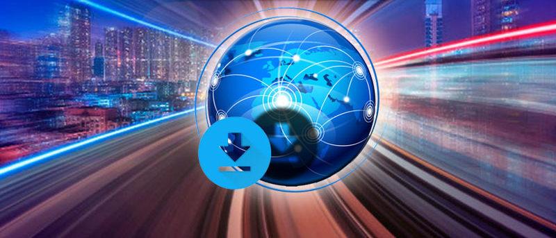 Banda larga: che cos'è, a cosa serve e come funziona questa tecnologia di connessione a Internet? 3