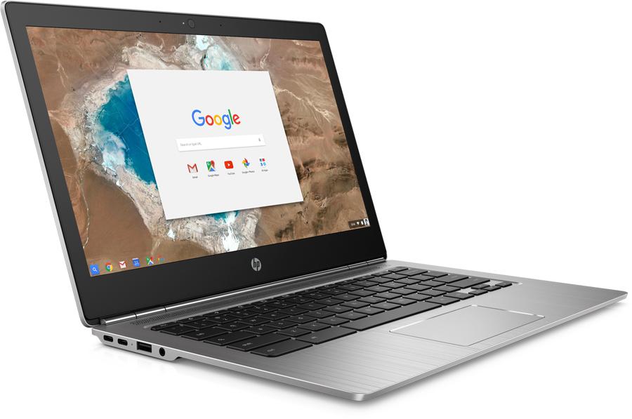 Come acquistare un Chromebook economico 1