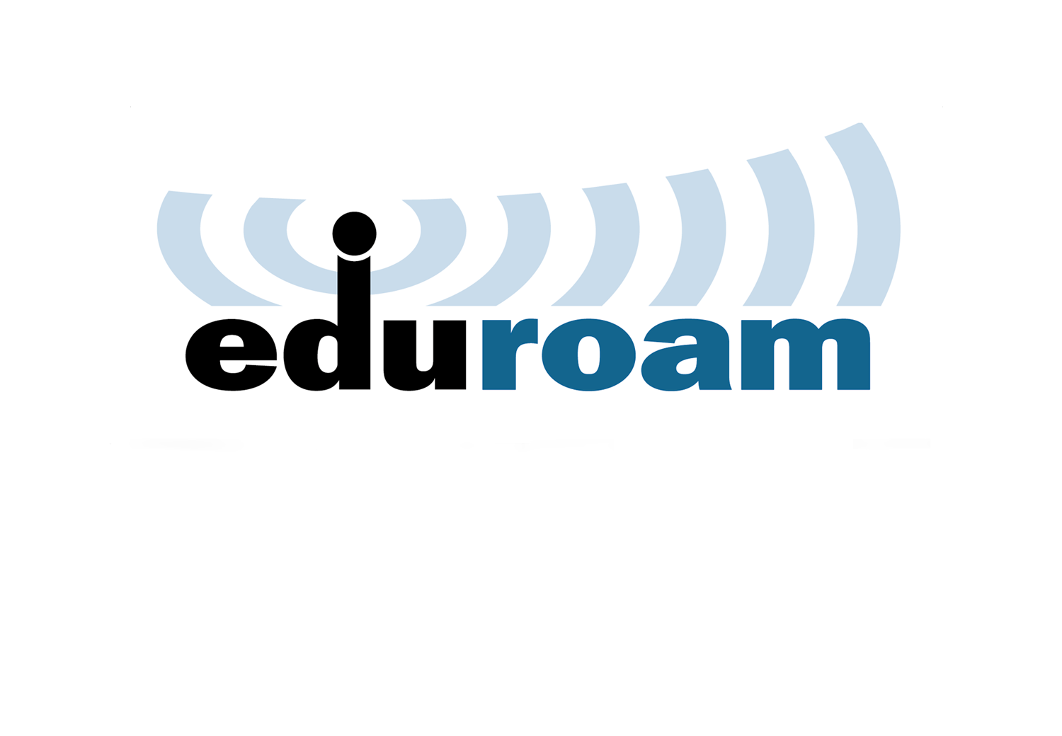 Come configurare eduroam su un dispositivo mobile Android 1