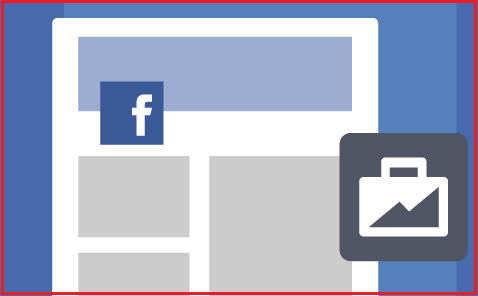 Come creare un account in Facebook Business Manager? Guida passo passo 11