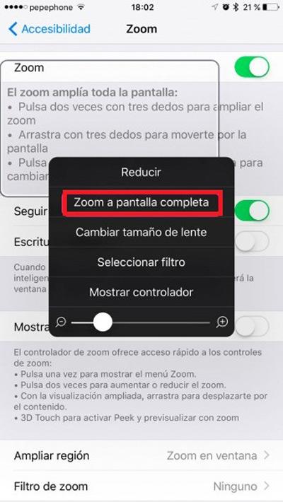 Come registrare video e scattare foto con lo schermo del cellulare spento ed essere una vera spia? Guida passo passo 12