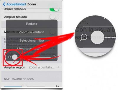 Come registrare video e scattare foto con lo schermo del cellulare spento ed essere una vera spia? Guida passo passo 13