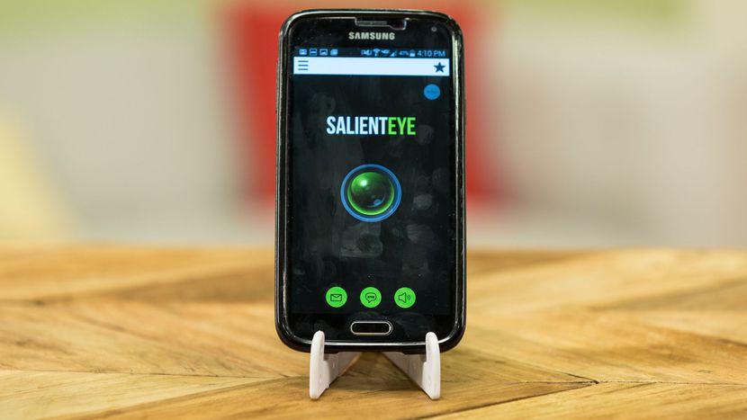 Come trasformare un telefono Android in una videocamera di sicurezza 1