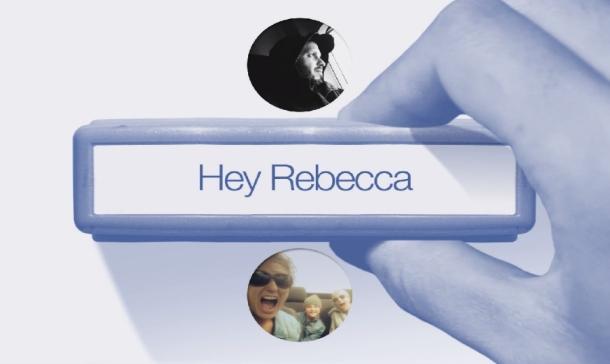 Come creare un video per ringraziare i tuoi amici di Facebook 1