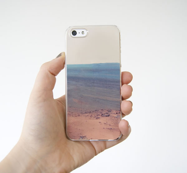 Come decorare facilmente la custodia del tuo iPhone 1