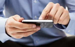 ▷ Soluzione: rimuovere o rimuovere Voicemail (Movistar, Vodafone, Orange ...) 6