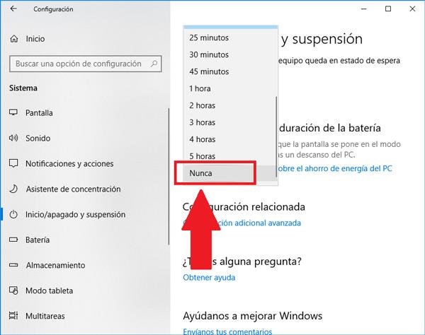 Come disattivare lo schermo del tuo computer o laptop in Windows 10? Guida passo passo 11