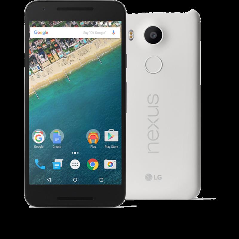 Come sbloccare il Bootloader su Nexus 6p e Nexus 5x 2
