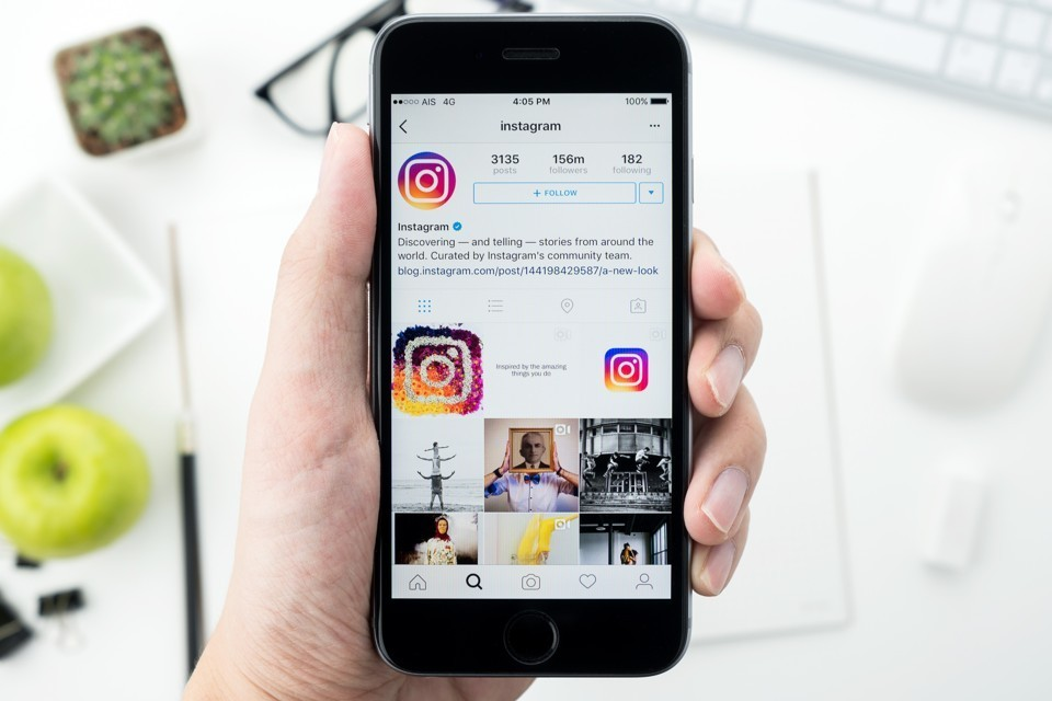 Come scaricare Instagram 22.0.0.8.68, l'ultima versione 1