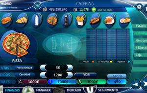 Come scaricare PC Soccer APK per Android in 5 passaggi 22
