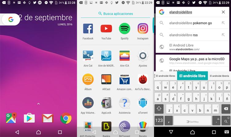 Come scaricare e installare Pixel Launcher APK su Android O 1