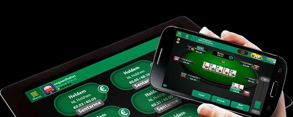 Come scaricare l'app di bet365 per Android 1