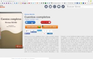 Come scaricare un eBook gratuito Step by Step 11