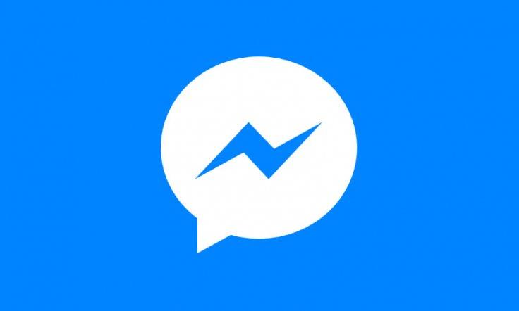 Come disinstallare Facebook Messenger 1