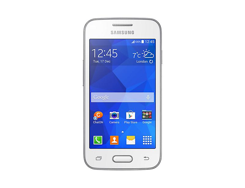 Come rimuovere le applicazioni spazzatura senza root su Samsung 1