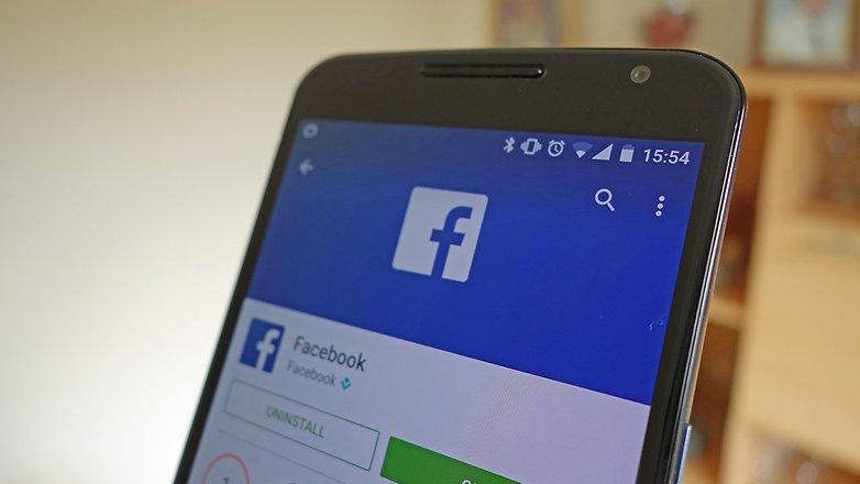 """Come eliminare il messaggio """"Aggiorna disponibile"""" su Android 1"""