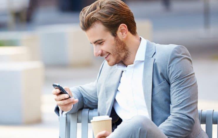 Come rimuovere i contatti duplicati dal tuo smartphone 1