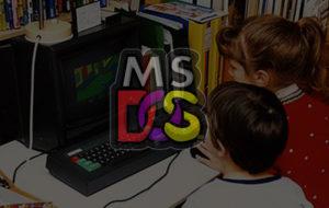 Quali sono i migliori giochi MS-DOS a cui possiamo giocare ora gratuitamente? Elenco 2019 102