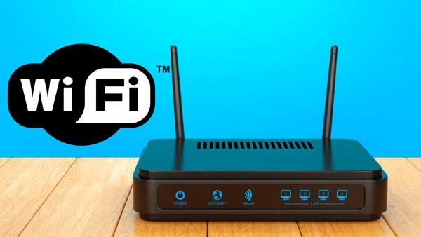 Wi-Fi: cos'è, a cosa serve e come funzionano queste reti wireless? 2