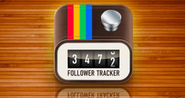 Come guadagnare follower su Instagram 1