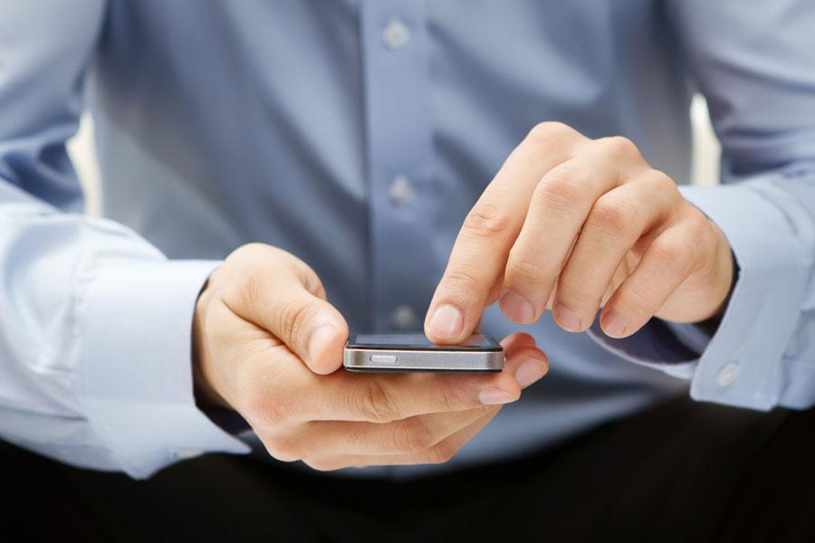 Come registrare chiamate e conversazioni di WhatsApp su Android e Iphone [migliore APP] 1