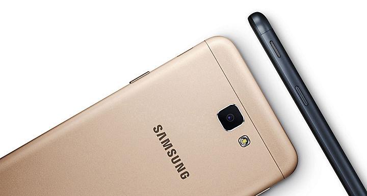 Come installare Stock ROM Samsung Galaxy J5 Prime SM-G570F 1