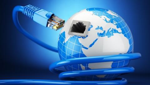 Come nascondere il mio IP per non essere rintracciato durante la navigazione in Internet? Guida passo passo 1
