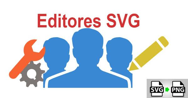 Estensione SVG: cosa sono e come aprire questo tipo di file? 5