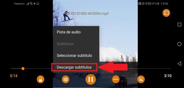 Come aggiungere e inserire i sottotitoli in un video in modo rapido e semplice? Guida passo passo 7