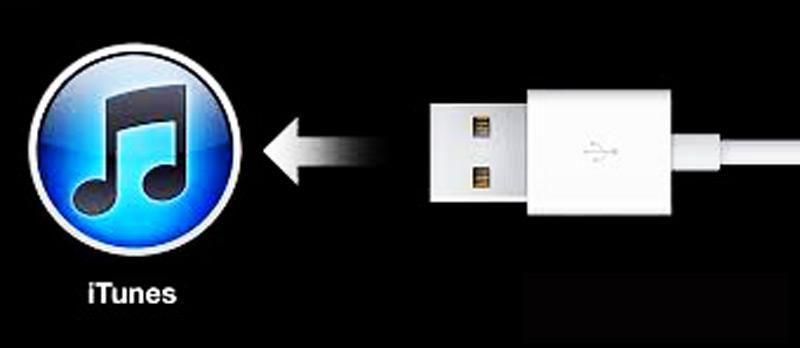 Come mettere un iPhone o iPad in modalità DFU o di ripristino? Guida passo passo 3