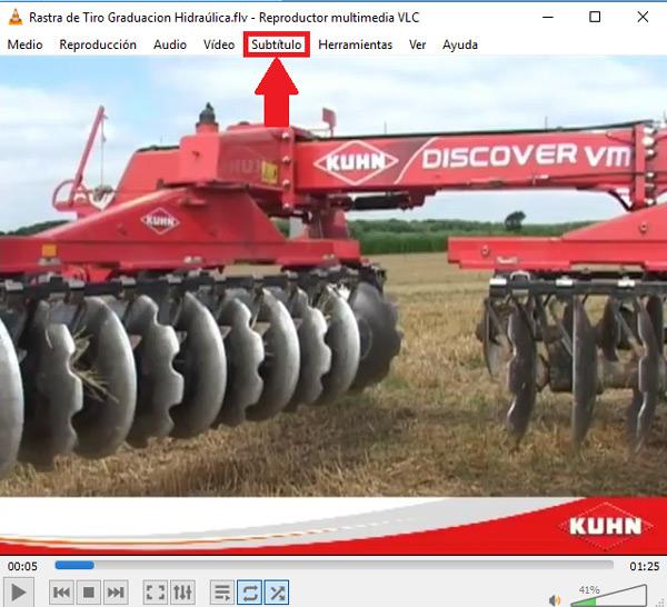 Come aggiungere e inserire i sottotitoli in un video di YouTube? Guida passo passo 6