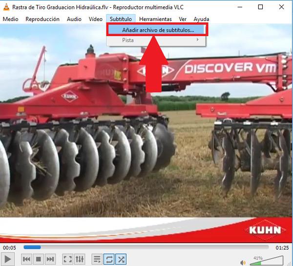 Come aggiungere e inserire i sottotitoli in un video di YouTube? Guida passo passo 7