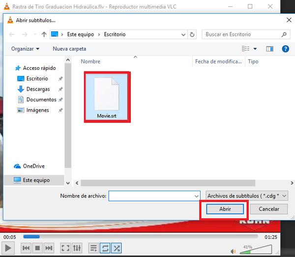 Come aggiungere e inserire i sottotitoli in un video di YouTube? Guida passo passo 8