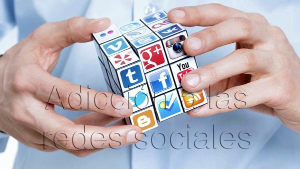 Dipendenza dai social network Come e perché possiamo diventare dipendenti dall'URSS? 6