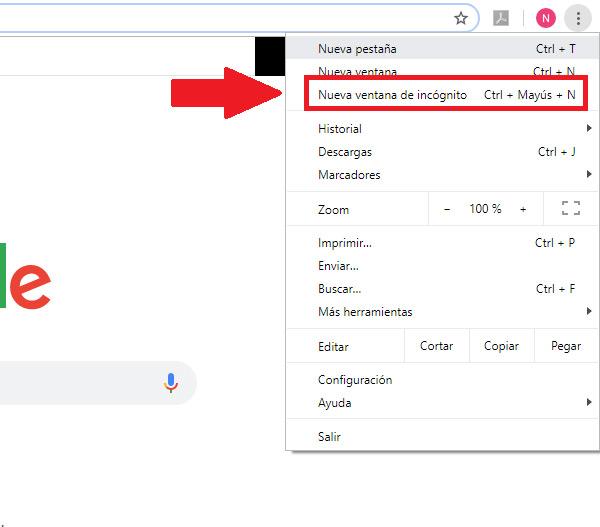 Cronologia di navigazione di Google Come visualizzare, configurare, eliminare e scaricare tutto? 22