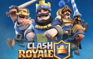 Come recuperare l'account Clash Royale? 30